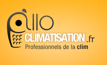 Allo-Climatisation.fr